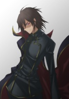 nashi-san