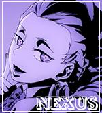 _Nexus_