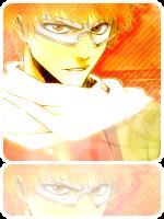 Ichigo-soul