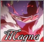 Magnakasam