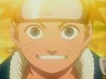 Naruto kun04