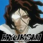 RyukShi