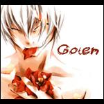GotenSon