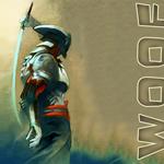 woofer01