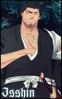 Akano