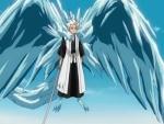 «Toshiro»