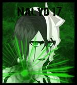Nalyd17