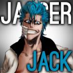 JaggerJack73
