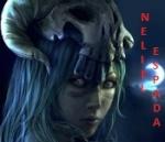 Neliel_Espada
