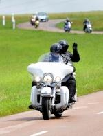 LES BALADES MOTO ORGANISEES PAR LES MB 1340-97