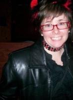 ChristineKey