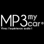 mp3mycar