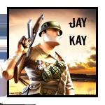 jay_kay