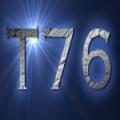 Thunderdome76