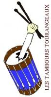 Sites web des Batteries-Fanfares 700-34