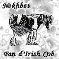 Nekhbet