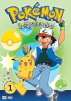 Pokemonrocks