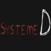 SystemeD10
