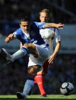 Toffees17