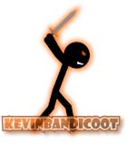 KevinBandicoot