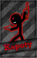 Kapoty