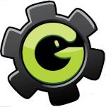 Game Maker 9141-4