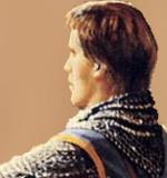 Alban d'Azayes