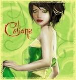 Celiane