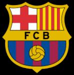 Barcelonais