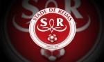 Renaud51