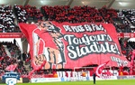 Le Forum du Stade de Reims et de ses supporters 9552-52