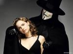 Anonymouss