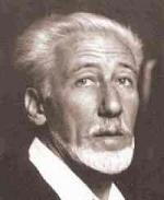 Alexandre Romeo Morisani