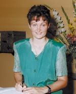 Fabienne Guerrero