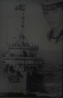 Rechercher des objets de la Marine 1135-38