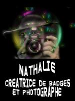 nathalie56