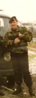 Infanterie de Marine - Marine Infanterie 1383-23