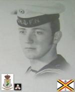 Vos reportages photos (autre que sur la marine) 1477-1