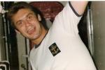 Bruno Viane