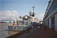 www.belgian-navy.be 2492-83