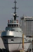 www.belgian-navy.be 369-55