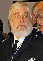 Michel Verheyden