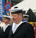 Vos reportages photos (autre que sur la marine) 47-57