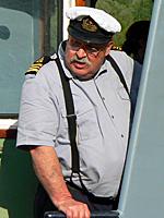 Rechercher des objets de la Marine 588-94