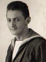 Claude Davignon