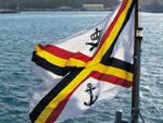 www.belgian-navy.be 821-86