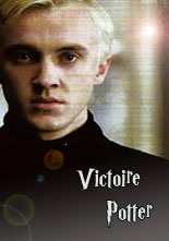 Victoire Potter