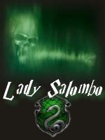 Lady Salombo