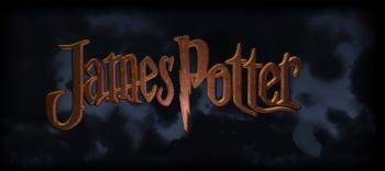 JamesPotterFanFiction