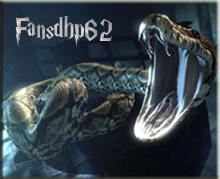 Fandu62